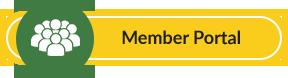 Polwarth Member Portal